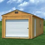 Derksen Portable Buildings | Storage sheds | Cabins | Cabanas